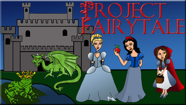 Project Fairy Tale