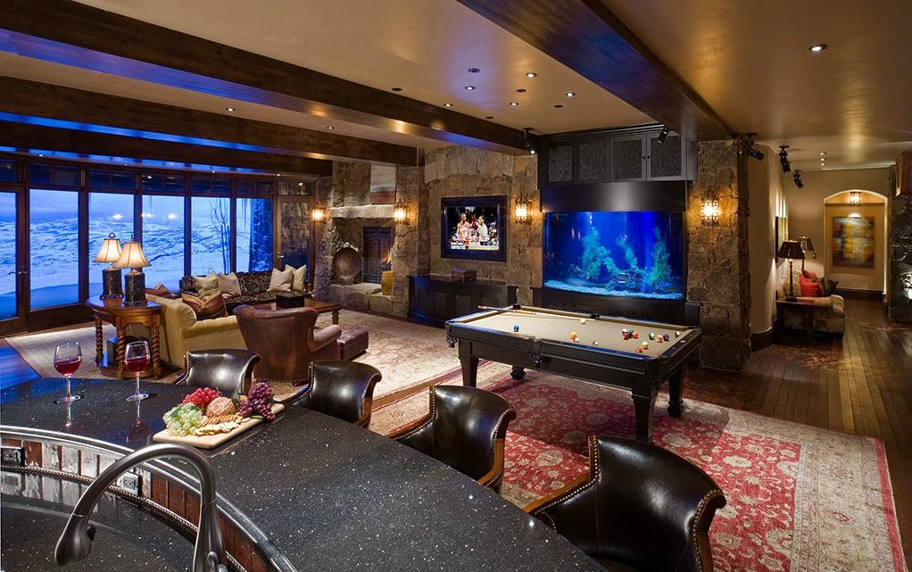 Ski Dream House2