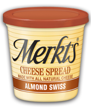slide-almond-swiss