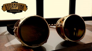 Steampunk-GOGGLES-STUDDED