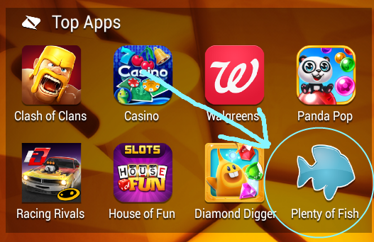 LG Volt pre-loaded apps review