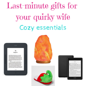 Last-minutes gifts for quirky wife_ cozy essentials (1)